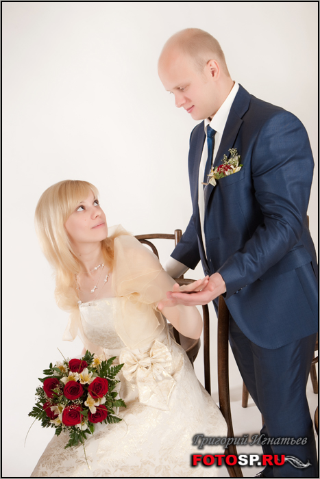 http://fotosp.ru/images/stories/63/gris7132.jpg