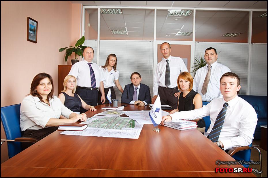челюстях много фото сотрудников фирмы сис калининград были